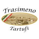 Icona-del-sito-Trasimeno-Tartufi